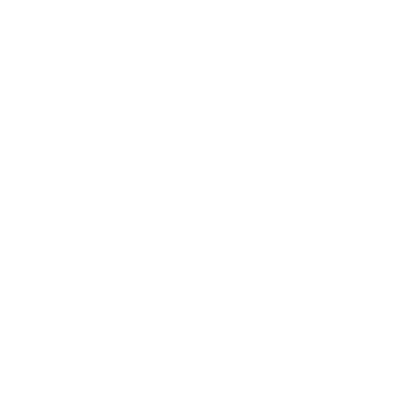 Future 360 – Welcome to the new reality Logo
